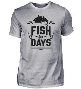 fishing fishing trip Männertag
