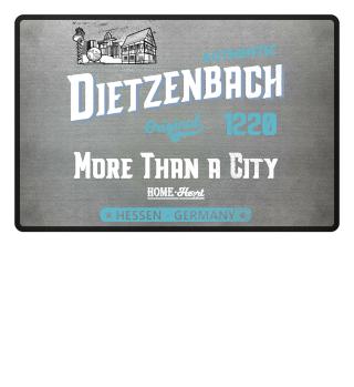 Dietzenbach #0002
